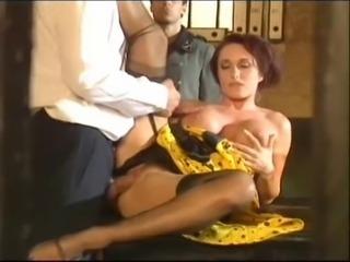 massage porno deutsch blowjobs erica bella