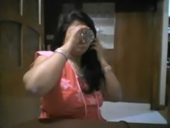 delhi divorced lady exposing on cam.FLV free
