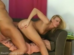 Lonely Housewife Darryl Fucked at Needy Wives free