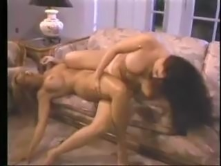 sexy scene!