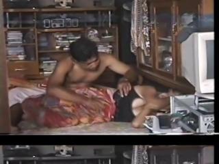 home video vintage