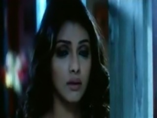 Mona Chopra Hot Sex Scene From Red Swastik free