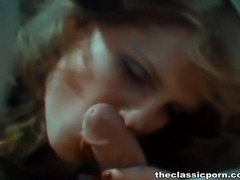 Fuck orgy classic video
