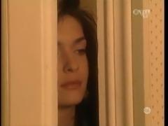 Aphrodisia - Une Autre Femme free