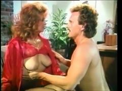 Phone-Mates (1988)pt.1