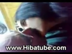 arabic porn care- Hibatube.com free