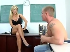 titty teachers fuck with students free