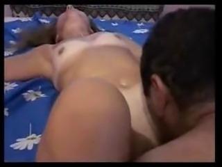 Sahin k turkish pornstar!!!