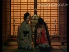 In the Realm of the Senses 1976 classic Japanese movie free