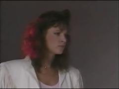 Loose Ends 6 (1989)pt.1