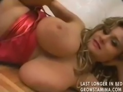 Cock up her asshole in fiercely ... free