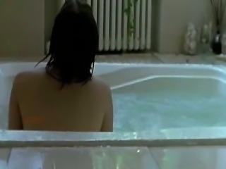 Maria Abadi - Gemini