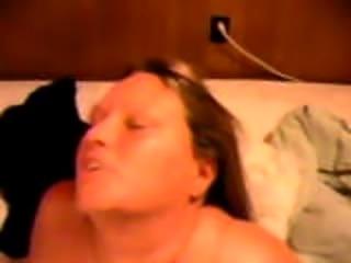 masterbate with 2 dildo blowjob with cum shot and swallow