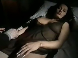 Esperte di cazzo full italian movie s88 4
