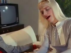 Best Vintage - Cicciolina ( Ilona Staller )