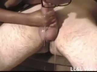 Huge Cumshot Compilation - hotpoontube.com free