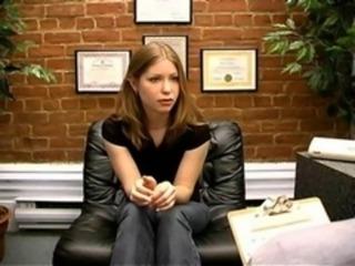 Emily Casting free