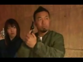 Jap - Realtime - 24hour 1