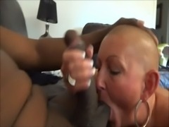 Ewa Price The Milf with BBC in interracial hardcore vol 2 HD free