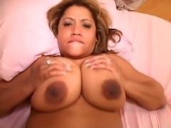 Kira Rodrigez(MILF)(P.O.V)  (wood75) free