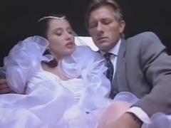 The bride www.porn-21sextury.com free