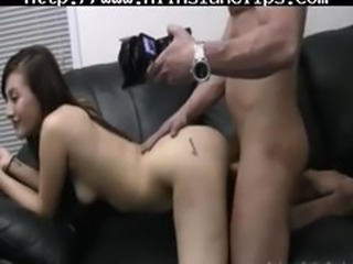 Asian Applicant Assfucked asian cumshots asian swallow japanese chinese