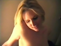 Abi Titmuss. .Homemade Sex Tape free