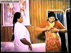 Crime Tamil part 1 free