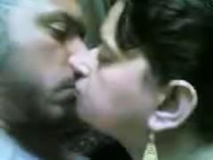 Arab motttttttt