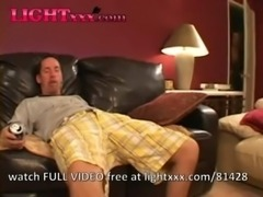 Sexy mature 5 free