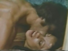 Vanessa Del Rio + Larry Cox