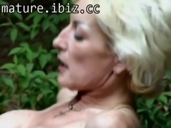 Erotic aged prostitute want a lot of spectacular sex action with her fanny and free