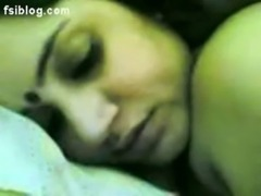 Amateur Indian Foreplay free