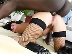 jessica fiorentino grand theft anal 3