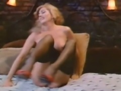 Edy Williams - Lady Lust