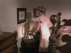 Ambers Desires - 1985