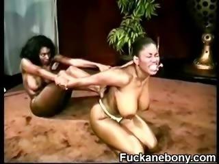 auschwitz women nude