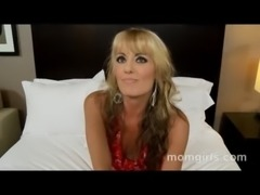 Kinky milfs first porn and anal free