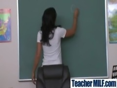 In Class Big Tits Girls Love Hard Dicks video-17 free