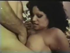 Vanessa Del Rio + Bobby Astyr
