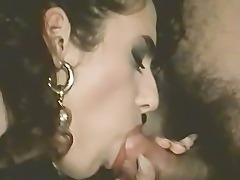 La piccola rosa fra le gambe 1993 Simona Valli