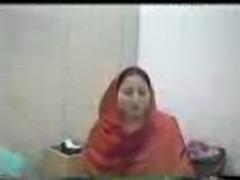 pakistani4 free