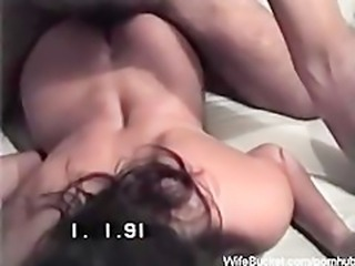 sex tape found on vhs