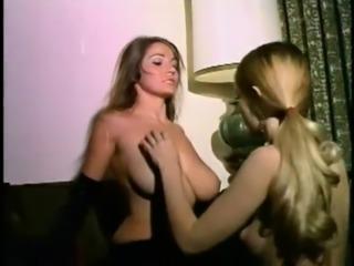 Roxanna - 1970 - Louise Thompson free