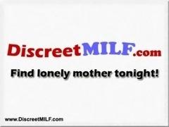 Two lesbian MILFs seduce teen girl free