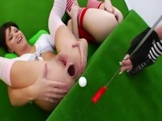 porno-analniy-golf