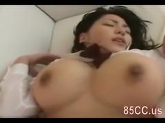 huge tits fatty 02
