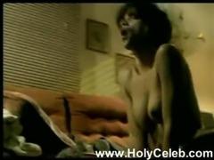 Halle Berry Uncut Sex Scene free