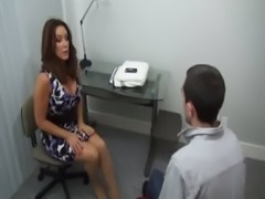 Rachel Steele - Family Obsession free