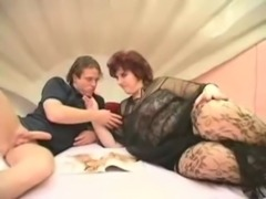 BBW Wife Cheats On Her Husband free